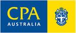 54827392-0-CPA-Member-01-Logo